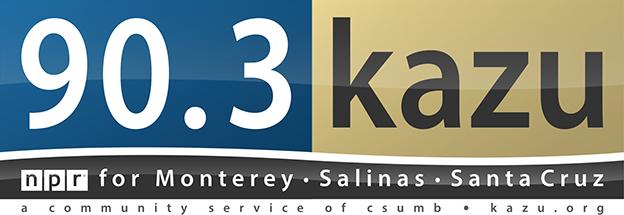 Kazu logo