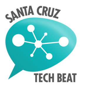 Santa Cruz Tech Beat