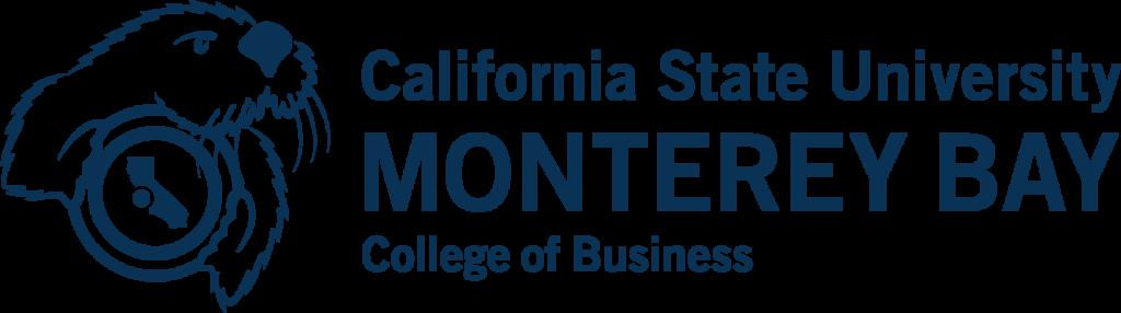 CSUMB College of Business