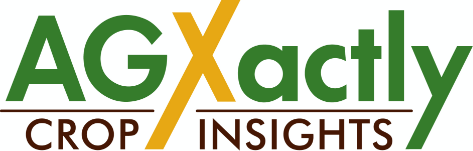 AgXactly_Logo_3-color_rgb@2x