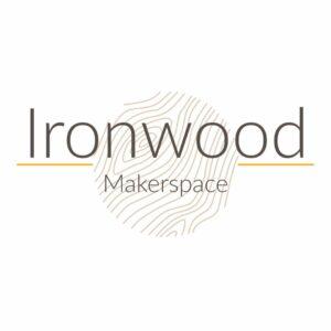 ironewod-design logo