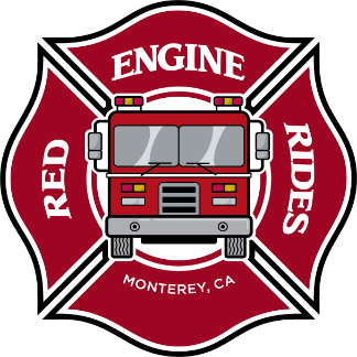 Red-engine-Logo