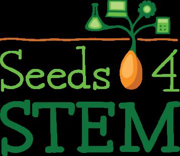 Seed4STEM-Branding@2x