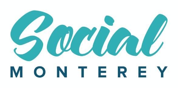 Social-Monterey-Logo@2x