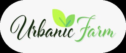 Urban-farm-logo@2x