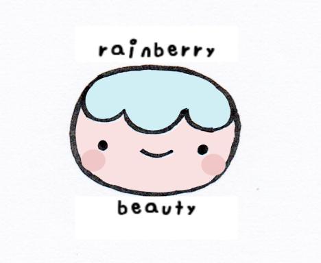rainberry-beauty@2x