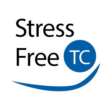 stress_free_tc_-_logo