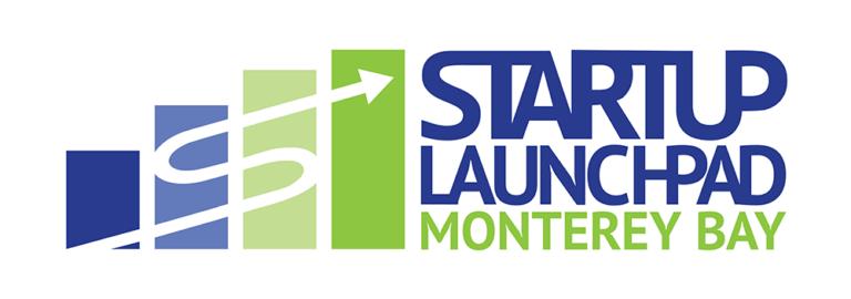 startuplaunchpad-logo